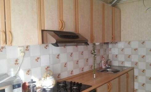 Продается 2-комнатная квартира 51м2  на ЗЯБи, 19 комплекс, номер 2400 - 7