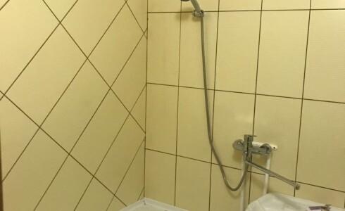 Сдается 1 комнатная квартира 36м2 , 65 комплекс, номер 1014019 - 18