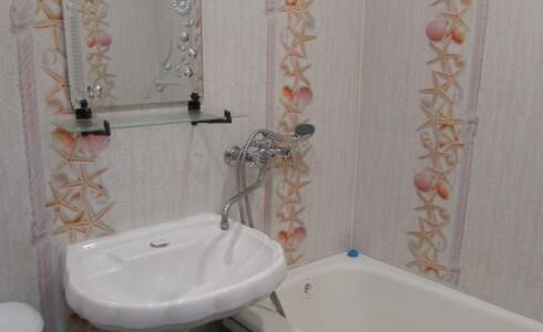 Продается 1-комнатная квартира 36м2  на ЗЯБи, 18 комплекс, номер 2649 - 12