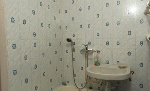 Продается 2-комнатная квартира 46м2  в Новом Городе, 28 комплекс, номер 6326 - 2