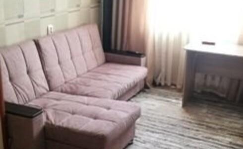 Продается 3-комнатная квартира 67м2  в Новом Городе, 12 комплекс, номер 7064 - 11