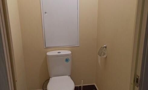 Продается 3-комнатная квартира 77м2 , 20 комплекс, номер 9549 - 19