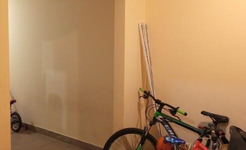 Продается 1-комнатная квартира 38м2 , 21 комплекс, номер 109692 - 12