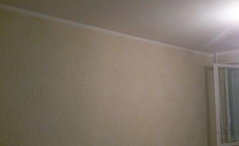 Сдается комната в 1 комнатной квартире 20м2 , 23 комплекс, номер 1007896 - 5