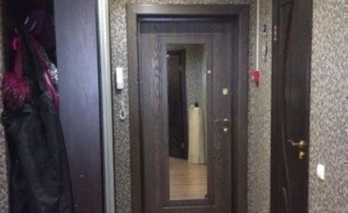 Продается 1-комнатная квартира 47м2  в Новом Городе, 37 комплекс, номер 1549 - 9