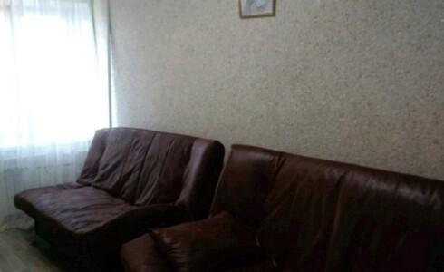 Продается 2-комнатная квартира 53м2 в Сидоровке, С комплекс, номер 4371 - 13