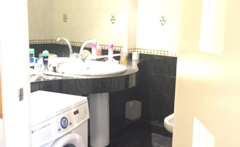 Продается 1-комнатная квартира 38м2  в Новом Городе, 38 комплекс, номер 3777 - 10