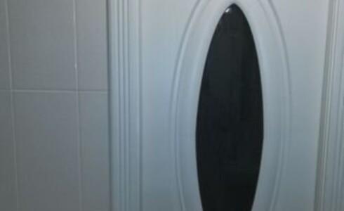 Продается 4-комнатная квартира 79м2  в Новом Городе, 39 комплекс, номер 6050 - 18