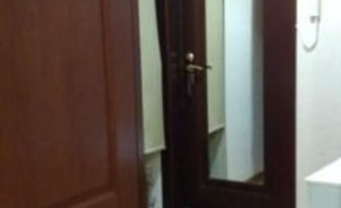 Продается 1-комнатная квартира 30м2  в Новом Городе, 51 комплекс, номер 5035 - 7