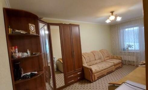 Продается 2-комнатная квартира 52м2 , 38 комплекс, номер 8955 - 12