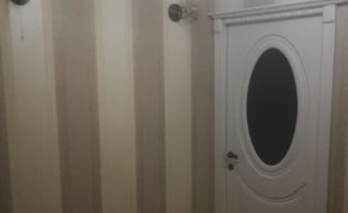 Продается 4-комнатная квартира 79м2  в Новом Городе, 39 комплекс, номер 6050 - 7