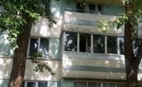 Продается 2-комнатная квартира 44м2  на ЗЯБи, 17 комплекс, номер 5199 - 2