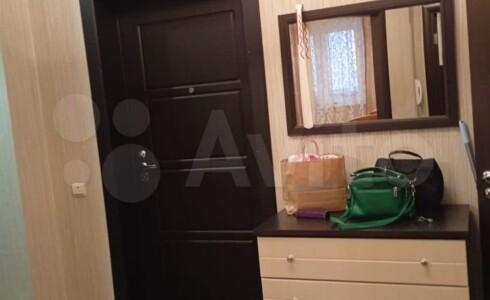 Продается 1-комнатная квартира 45м2 , 38 комплекс, номер 110444 - 4