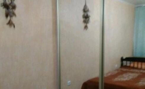 Продается 2-комнатная квартира 69м2  в Новом Городе, 65 комплекс, номер 3563 - 4