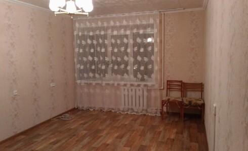 Продается комната 18м2 в 1 комн. квартире  на ГЭСе, 8 комплекс, номер 2575 - 2