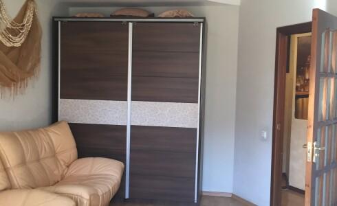 Продается 1-комнатная квартира 38м2  в Новом Городе, 38 комплекс, номер 3777 - 8