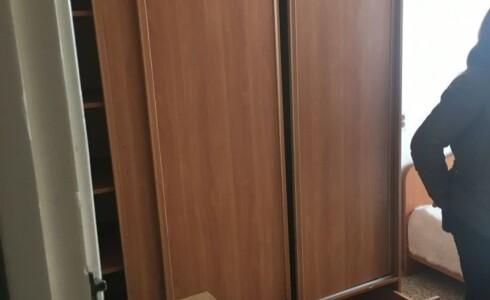 Сдается 3 комнатная квартира 72м2 на ЗЯБи, 19 комплекс, номер 1007650 - 13