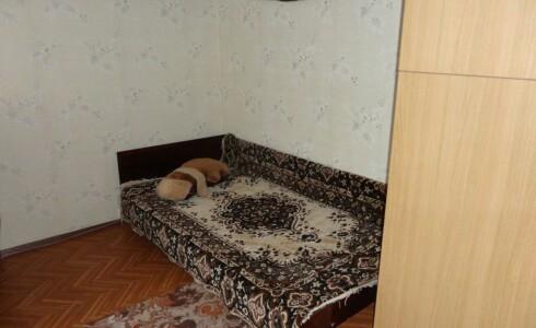 Сдается 1 комнатная квартира 35м2 , 11 комплекс, номер 1007449 - 2