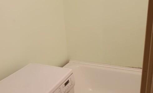 Продается 3-комнатная квартира 70м2  в Новом Городе, 36 комплекс, номер 5997 - 3
