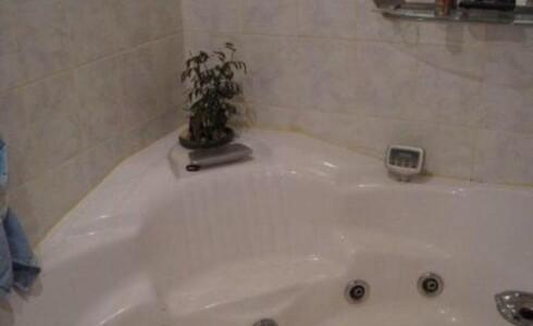 Продается 4-комнатная квартира 123м2  на ГЭСе, 3А комплекс, номер 2481 - 3
