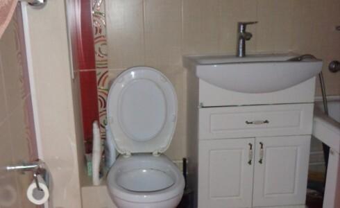 Продается 1-комнатная квартира 49м2  в Новом Городе, 13 комплекс, номер 6093 - 2