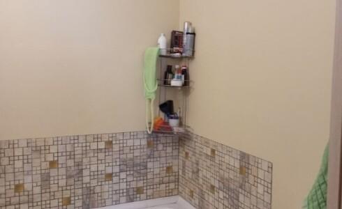 Продается 3-комнатная квартира 77м2 , 20 комплекс, номер 9549 - 18