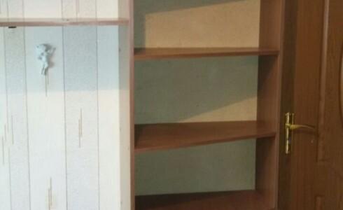 Продается комната 9м2 в 4 комн. квартире  в Новом Городе, 47 комплекс, номер 2154 - 7