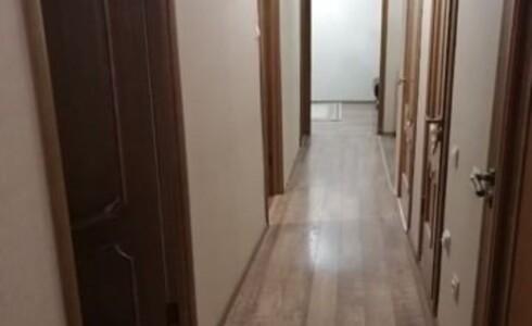 Продается 4-комнатная квартира 87м2  в Новом Городе, 45 комплекс, номер 5955 - 2