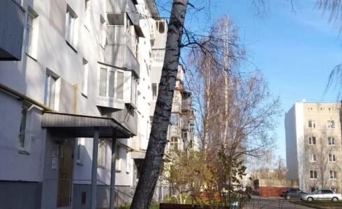 Продается 4-комнатная квартира 73м2  на ГЭСе, 10 комплекс, номер 5491 - 3