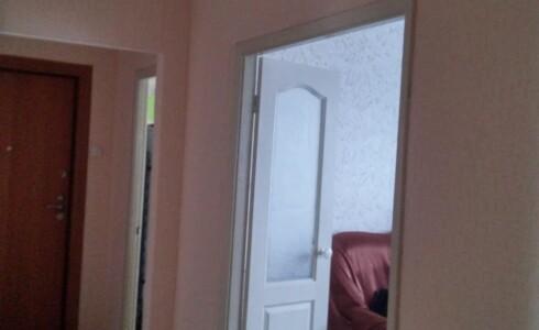 Продается 3-комнатная квартира 70м2 ,  комплекс, номер 2099 - 5