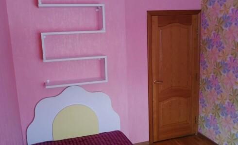 Продается 3-комнатная квартира 65м2  в Новом Городе, 17 комплекс, номер 9367 - 12