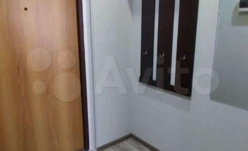 Продается 1-комнатная квартира 34м2 , 65 комплекс, номер 110143 - 8