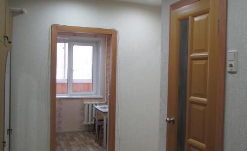 Продается 1-комнатная квартира 36м2  на ЗЯБи, 18 комплекс, номер 2649 - 6