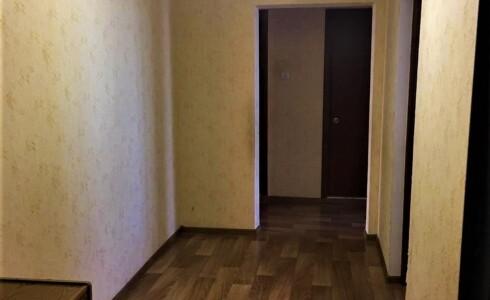 Продается 3-комнатная квартира 81м2  в Новом Городе, 32 комплекс, номер 6271 - 8
