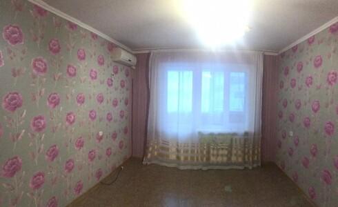 Продается 1-комнатная квартира 29м2  на ЗЯБи, 17А комплекс, номер 6155 - 6