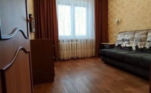 Продается 3-комнатная квартира 58м2  на ЗЯБи, 18 комплекс, номер 8689 - 11