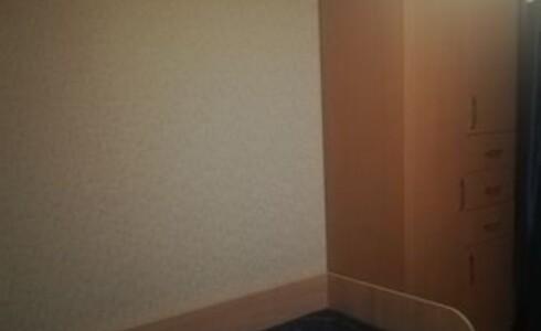 Продается 4-комнатная квартира 79м2  в Новом Городе, 39 комплекс, номер 6050 - 5