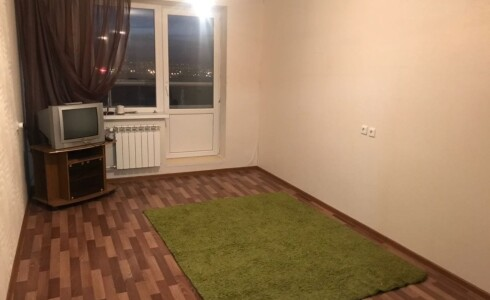 Сдается 1 комнатная квартира 36м2 , 65 комплекс, номер 1014019 - 17