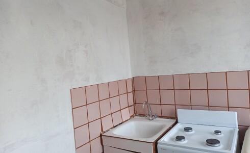 Продается 2-комнатная квартира 46м2  в Новом Городе, 28 комплекс, номер 6326 - 1