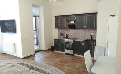 Продается 2-комнатная квартира 83м2 ,  комплекс, номер 2929 - 11