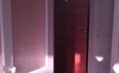 Продается 1-комнатная квартира 42м2  в Новом Городе, 60 комплекс, номер 3897 - 6