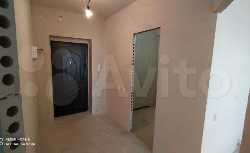 Продается 1-комнатная квартира 36м2 ,  комплекс, номер 9551 - 4