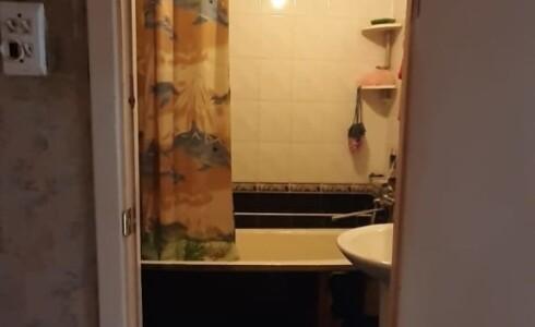 Продается комната 12м2 в 1 комн. квартире , 41 комплекс, номер 9320 - 3