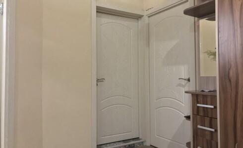 Продается 4-комнатная квартира 75м2  в Новом Городе, 46 комплекс, номер 5856 - 18