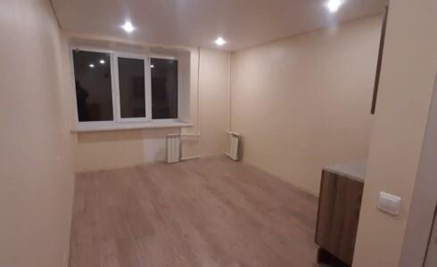 Продается 1-комнатная квартира 18м2  на ГЭСе, 8 комплекс, номер 7645 - 5
