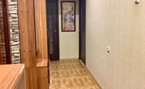 Продается 2-комнатная квартира 54м2  в Новом Городе, 37 комплекс, номер 6091 - 1