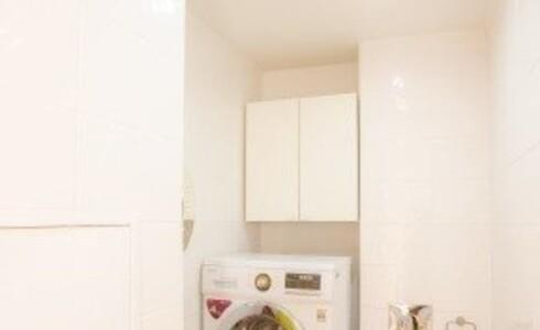 Продается 3-комнатная квартира 111м2  в Новом Городе, 39 комплекс, номер 3979 - 11