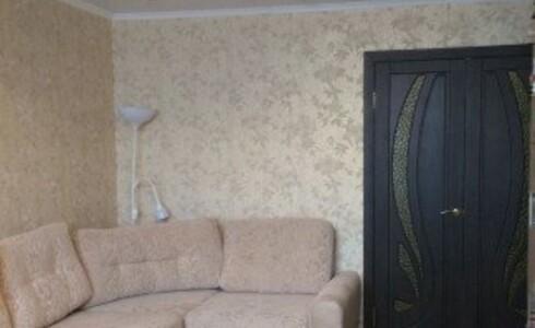 Продается 1-комнатная квартира 47м2  в Новом Городе, 37 комплекс, номер 1549 - 1