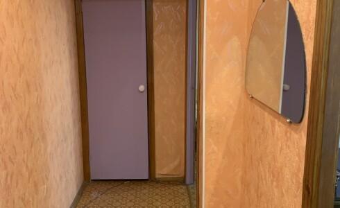 Продается 2-комнатная квартира 51м2 , 17 комплекс, номер 8749 - 3