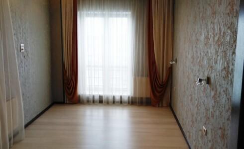 Продается 3-комнатная квартира 80м2  в Новом Городе, 13 комплекс, номер 4674 - 9